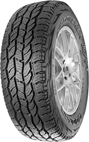 Cooper Discoverer A/T3 Sport M+S - 225/70R16 103T - Sommerreifen