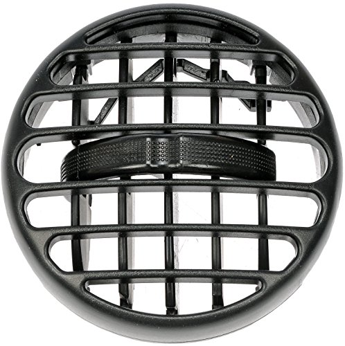 jeep ac vent cover - 4