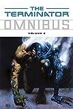Terminator Omnibus Volume 2 - Various