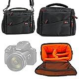 DURAGADGET Camera Cases
