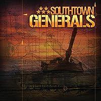 Southtown Generals