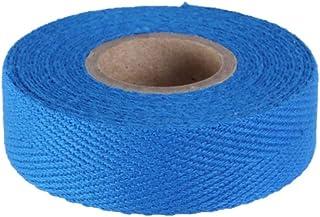 Newbaum`s Cloth Bar Tape (Bright Med Blue)