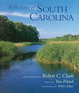 Reflections of South Carolina (Non Series)