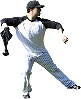 Bullwhip The Baseball or Softball Pitching Training Aid - Pitching Trainer for Improving Arm...