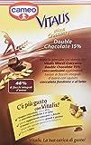 Zoom IMG-2 cameo vitalis croccante con cioccolato