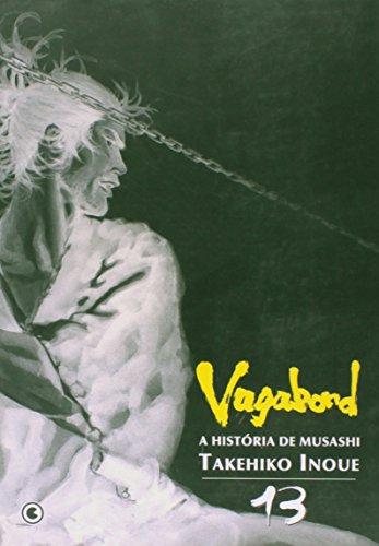 Vagabond - História De Musashi - Volume 13 (Em Portuguese do Brasil)
