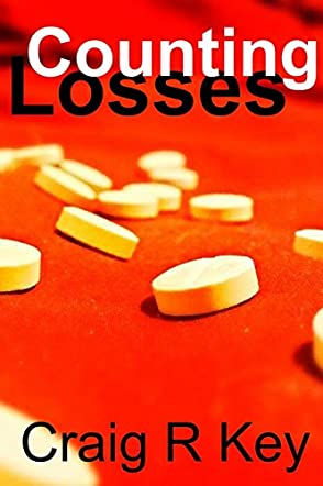 Counting Losses