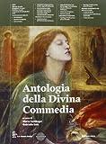 Visibile parlare. Con Antologia della Divina Commedia. Per le Scuole superiori...