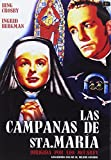 Las Campanas De Santa María [DVD]