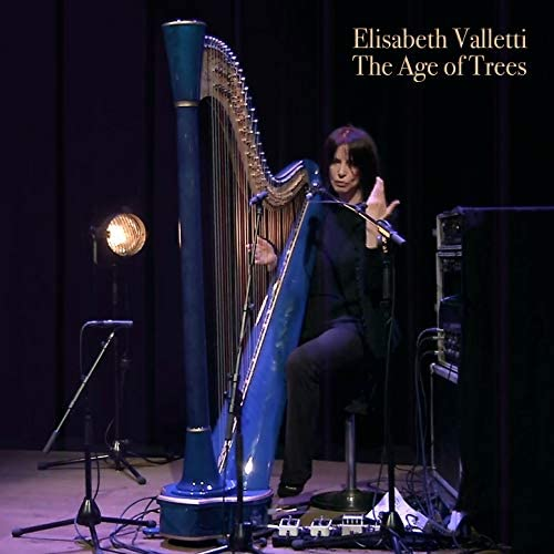 Elisabeth Valletti