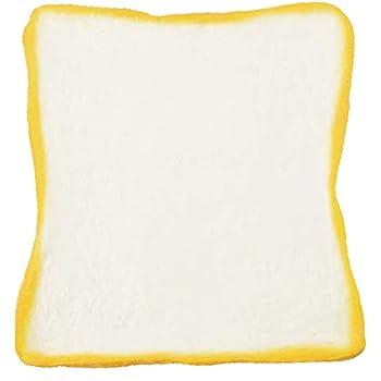 ブルーム(Bloom) スクイーズ 牛乳ひたしパン復刻版 ミルク