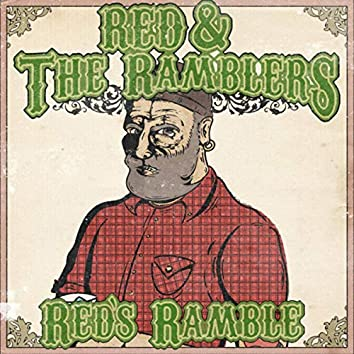 Red's Ramble