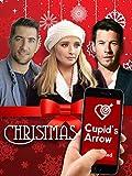 Christmas Cupid's Arrow