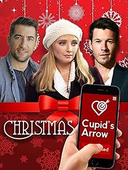 Christmas Cupid s Arrow