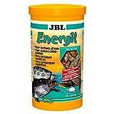 JBL Energil Alimento Básico para Galápagos y Tortugas Acuáticas - 1000 ml
