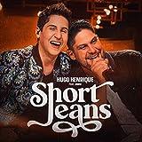 short jeans (ao vivo)