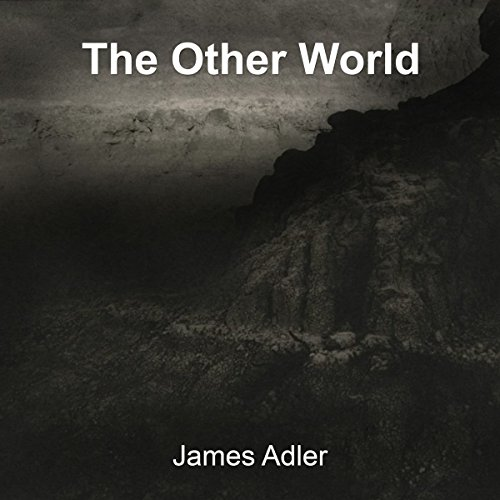 The Other World audiobook cover art