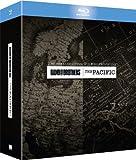 Pack: Hermanos de Sangre + The Pacific (Contiene audio en castellano) [Francia] [Blu-ray]