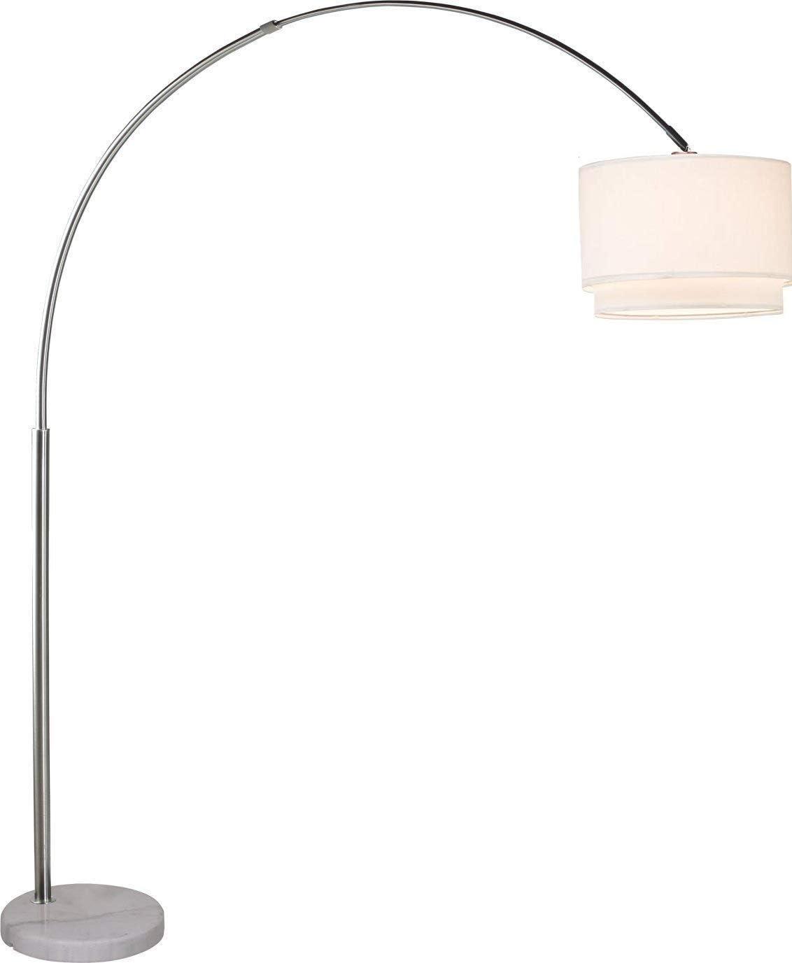 mahogany ash arch lamp veneer lamp plywood lamp modern lamp wood lamp Floor lamp design lamp
