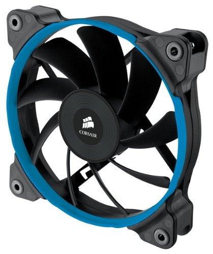 Build My PC, PC Builder, Corsair CO-9050002-WW