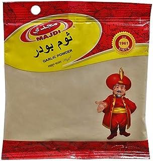 Majdi Garlic Powder 100 Gm