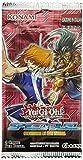 Konami - Booster Cartas Yu-Gi-Oh, TCG373.