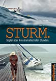 Sturm.: Segler übe - www.hafentipp.de, Tipps für Segler