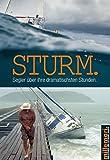 Sturm.: Segler übe - ww.hafentipp.de, Tipps für Segler