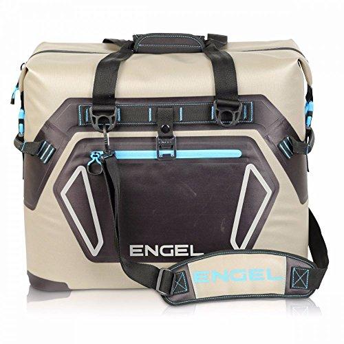 Engel HD30 Waterproof Soft-Sided Cooler Bag