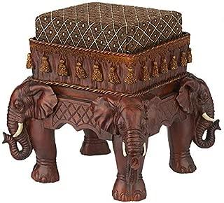Best storage stool india Reviews