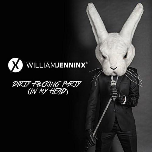 William Jenninx