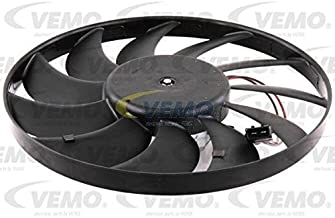 Radiator Fan Fits VW Transporter Caravelle T4 Bus Flatbed / Chassis 1990-2003