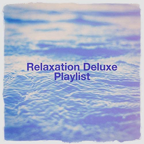 Asian Zen Spa Music Meditation, Musique du monde et relaxation & Relaxation Study Music