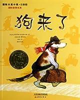 国际大奖小说·注音版--狗来了