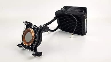 Dell Alienware Area 51 R2 Heatsink Fan Liquid Cooled Assembly K31VH 0K31VH New