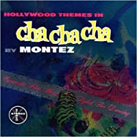 Hollywood Themes in Cha Cha