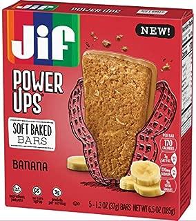 Best peanut butter jif Reviews