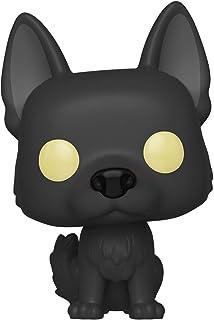 Funko Pop! Harry Potter – Sirius como perro