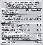 IMG-2 probios semi di lino scuro