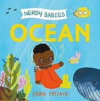 Ocean (Nerdy Babies)