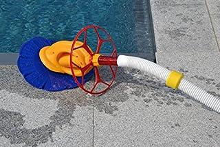 Hayward Poolreiniger hydraulisch Pool Angel MX