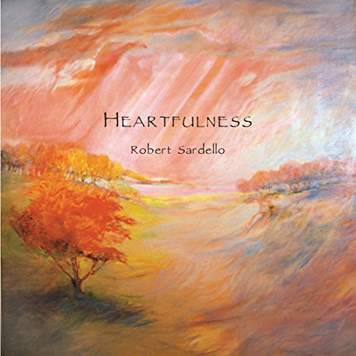 Heartfulness cover art