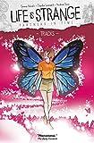 Life is Strange Vol. 4: Tracks (English Edition)
