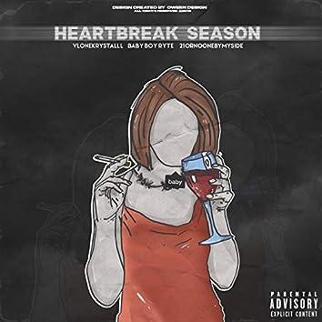 Heartbreak Season