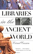 Best libraries in the ancient world Reviews