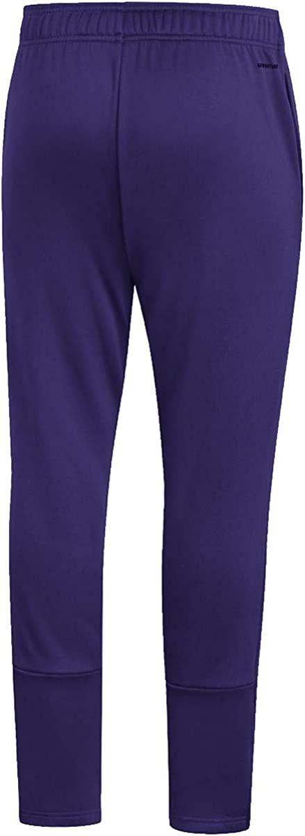 adidas Team Issue Pant - Men's Casual