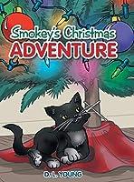 Smokey's Christmas Adventure