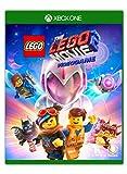 The LEGO Movie 2 Videogame [XBOX One] [Importación alemana]