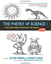 Best janet wong poems Reviews