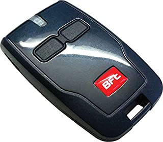 BFT Mitto B RCB02 R1 2-channel ORIGINAL, Rolling Code 433,92Mhz